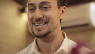 Photo of Tiger Shroff, Happy With The Bumpers of Baaghi 2, Thanks to The Fan's …