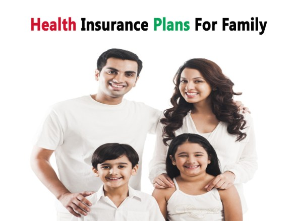 Health Insurance Plans, Health Insurance, Health, Best Health Insurance Plans In India For Family 2018, Health Insurance Plans In India For Family 2018, Family Floater Health Insurance Plans In India, best family floater health insurance plans in india , national insurance parivar mediclaim policy , family floater mediclaim policy premium calculator, best family floater health insurance plans in india, comparison of health insurance plans in india, best family health insurance plans in india, policybazaar health insurance for family, best health insurance in india review, sbi health insurance plans, top 10 health insurance companies in india,