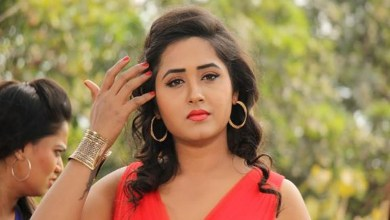 Photo of Kajal Raghwani, Wiki, Age, Height, Biography, Boyfriend, Weight, Family, Photos, Movie