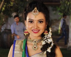 Ritika Jilka, Ritika Jilka wikipedia, Ritika Jilka age, Ritika Jilka instagram, Ritika Jilka photos, Ritika Jilka birthday, Ritika Jilka class, Ritika Jilka phone number, Ritika Jilka hd photo, Ritika Jilka hd wallpaper, Ritika Jilka dance, Ritika Jilka wiki, Ritika Jilka Biography, Ritika Jilka family, Ritika Jilka images, Ritika Jilka height, Ritika Jilka weight, Ritika Jilka serial, Ritika Jilka hot, Ritika Jilka bikini, Ritika Jilka twitter, Ritika Jilka facebook, Ritika Jilka Model, Ritika Jilka photoshoot, Ritika Jilka sexy, Ritika Jilka hot pics, Ritika Jilka hot photos, Ritika Jilka videos, Ritika Jilka Movie, Ritika Jilka tv show,