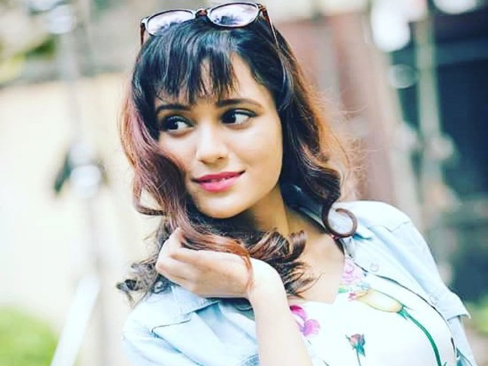 Sabila Nur, Sabila Nur age, Sabila Nur instagram, Sabila Nur photos, Sabila Nur birthday, Sabila Nur class, Sabila Nur phone number, Sabila Nur hd photo, Sabila Nur hd wallpaper, Sabila Nur dance, Sabila Nur wiki, Sabila Nur Biography, Sabila Nur family, Sabila Nur images, Sabila Nur height, Sabila Nur weight, Sabila Nur serial, Sabila Nur hot, Sabila Nur bikini, Sabila Nur twitter, Sabila Nur facebook, Sabila Nur Fashion Blogger, Sabila Nur Fitness Trainer, Sabila Nur Model, Sabila Nur photoshoot, Sabila Nur sexy, Sabila Nur hot pics, Sabila Nur hot photos, Sabila Nur videos, Sabila Nur Movie, Sabila Nur tv show,