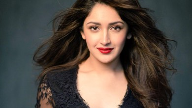 Photo of Sayesha Saigal, Age, Height, Biography, Boyfriend, Weight, Family, Photo, Wiki