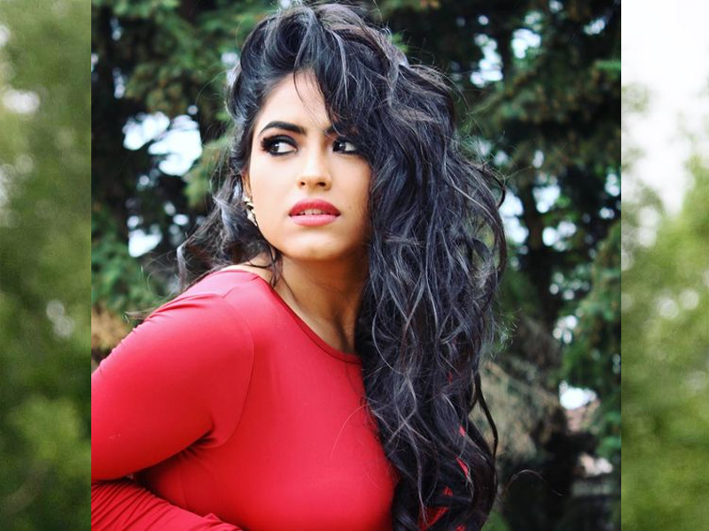 simi chahal, simi chahal age, simi chahal movies, simi chahal height, simi chahal facebook, simi chahal songs, simi chahal photos, simi chahal images, simi chahal instagram, simi chahal birthday, simi chahal hd photo, simi chahal hd wallpaper, simi chahal dance, simi chahal wiki, simi chahal Biography, simi chahal family, simi chahal weight, simi chahal serials, simi chahal hot, simi chahal bikini, simi chahal twitter, simi chahal Model, simi chahal photoshoot, simi chahal sexy, simi chahal hot pics, simi chahal hot photos, simi chahal Video,