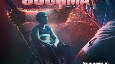 Photo of Soorma Movie Review | Soorma Trailer | Soorma Cast | Release Date