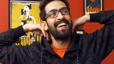 Photo of Vikrant Massey, Age, Height, Biography, Girlfriend, Weight, Family, Photos, Wiki