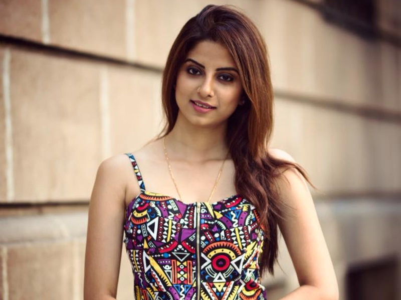 Ekta Maru, Ekta Maru singer, Ekta Maru songs, Ekta Maru wikipedia, Ekta Maru age, Ekta Maru instagram, Ekta Maru photos, Ekta Maru birthday, Ekta Maru class, Ekta Maru phone number, Ekta Maru hd photo, Ekta Maru hd wallpaper, Ekta Maru dance, Ekta Maru wiki, Ekta Maru Biography, Ekta Maru family, Ekta Maru images, Ekta Maru height, Ekta Maru weight, Ekta Maru serial, Ekta Maru hot, Ekta Maru bikini, Ekta Maru twitter, Ekta Maru facebook, Ekta Maru Fashion Blogger, Ekta Maru Fitness Trainer, Ekta Maru Model, Ekta Maru photoshoot, Ekta Maru sexy, Ekta Maru hot pics, Ekta Maru hot photos, Ekta Maru videos, Ekta Maru Movie, Ekta Maru tv show, Ekta Maru Albums, Ekta Maru ragalahari,