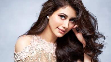 Photo of Warina Hussain, Age, Height, Biography, Boyfriend, Figure, Weight, Family, Photos, Wiki