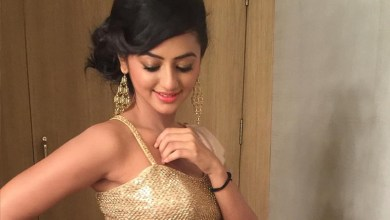 Photo of Helly Shah, Age, Height, Biography, Boyfriend, Weight, Family, Photos, Wiki, TV Show