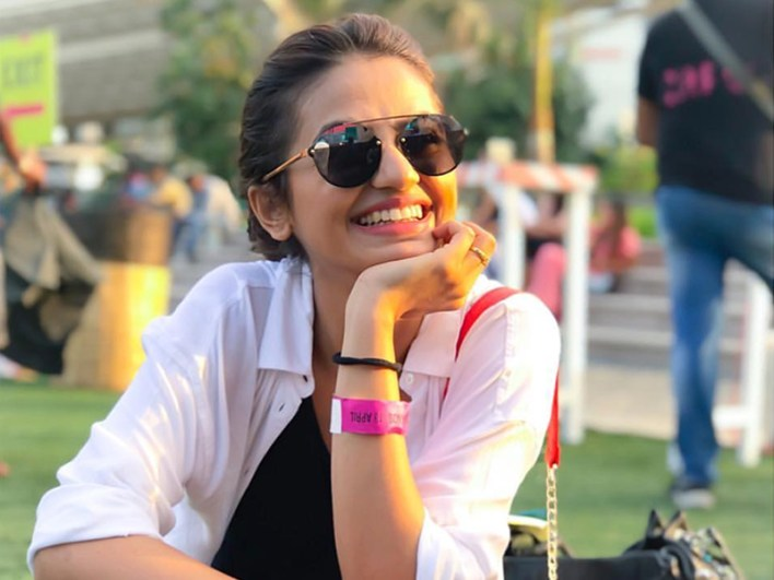 helly shah, helly shah fb, helly shah in gulaal, helly shah new show, helly shah in jeans, helly shah Ahmedabad, helly shah wikipedia, helly shah age, helly shah instagram, helly shah photos, helly shah birthday, helly shah class, helly shah phone number, helly shah hd photo, helly shah hd wallpaper, helly shah dance, helly shah wiki, helly shah Biography, helly shah family, helly shah images, helly shah height, helly shah weight, helly shah serial, helly shah hot, helly shah bikini, helly shah twitter, helly shah facebook, helly shah Fashion Blogger, helly shah Fitness Trainer, helly shah Model, helly shah photoshoot, helly shah sexy, helly shah hot pics, helly shah hot photos, helly shah videos, helly shah Movie, helly shah tv show, Helly shah Albums,