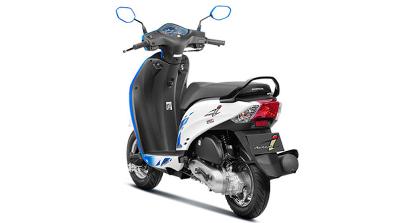 Honda Activa i, Honda Activa i Launched In India, Honda Activa i Review, Honda Activa i Cost, Honda Activa i Specs, Honda Activa i Price, Honda Activa i Dual tone, Honda Activa i Features, Honda Activa i Mileage, Honda Activa i colours, Honda Activa i Images, Honda Activa i Specifications, Honda Activa i Specs, Honda Activa i 2018, Honda Activa i 2019, Honda Activa i india, Honda Activa i Interior, Honda Activa i top speed, Honda Activa i colors, Honda Activa i variants,