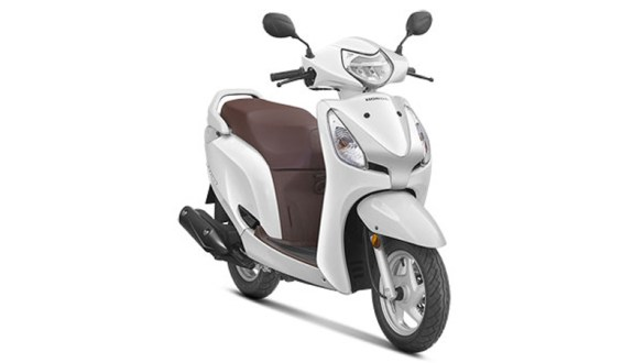 Honda Aviator 2018, Honda Aviator, Honda Aviator Launch In India, Honda Aviator Review, Honda Aviator Cost, Honda Aviator Specs, Honda Aviator Price, Honda Aviator Features, Honda Aviator Mileage, Honda Aviator colours, Honda Aviator Images, Honda Aviator Specifications, Honda Aviator Specs, Honda Aviator 2019, Honda Aviator india, Honda Aviator top speed, Honda Aviator colors, Honda Aviator 125cc,