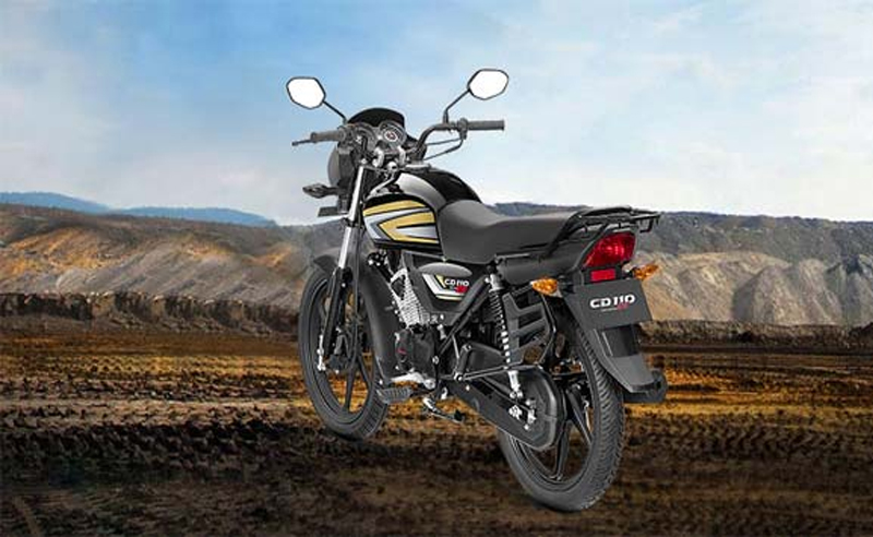 Honda CD 110 Dream DX, Honda CD 110 Launched In India, Honda CD 110 Review, Honda CD 110 Cost, Honda CD 110 Specs, Honda CD 110 Price, Honda CD 110 Features, Honda CD 110 Mileage, Honda CD 110 colours, Honda CD 110 Images, Honda CD 110 Specifications, Honda CD 110, Honda CD 110 2018, Honda CD 110 on Road Price, Honda CD 110 Colours, CD 110 Dream DX,