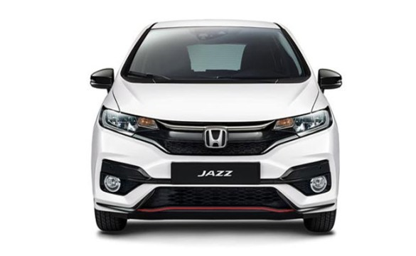 Honda Jazz Facelift, Honda Jazz Facelift Launched In India, Honda Jazz Facelift Review, Honda Jazz Facelift Cost, Honda Jazz Facelift Specs, Honda Jazz Facelift Price, Honda Jazz Facelift Dual tone, Honda Jazz Facelift Features, Honda Jazz Facelift Mileage, Honda Jazz Facelift colours, Honda Jazz Facelift Images, Honda Jazz Facelift Specifications, Honda Jazz Facelift Specs, Honda Jazz Facelift 2018, Honda Jazz,