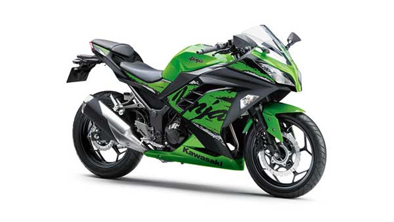 Kawasaki Ninja 300, Kawasaki Ninja 300 Launched In India, Kawasaki Ninja 300 Review, Kawasaki Ninja 300 Cost, Kawasaki Ninja 300 Specs, Kawasaki Ninja 300 Price, Kawasaki Ninja 300 Dual tone, Kawasaki Ninja 300 Features, Kawasaki Ninja 300 Mileage, Kawasaki Ninja 300 colours, Kawasaki Ninja 300 Images, Kawasaki Ninja 300 Specifications, Kawasaki Ninja 300 2018, Kawasaki Ninja 300 2019, Kawasaki Ninja 300 india, Kawasaki Ninja 300 top speed, Kawasaki Ninja 300 colors,