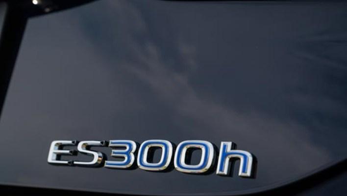 Lexus ES 300h, Lexus ES 300h Launched In India, Lexus ES 300h Review, Lexus ES 300h Cost, Lexus ES 300h Specs, Lexus ES 300h Price, Lexus ES 300h Dual tone, Lexus ES 300h Features, Lexus ES 300h Mileage, Lexus ES 300h colours, Lexus ES 300h Images, Lexus ES 300h Specifications, Lexus ES 300h Specs, Lexus ES 300h 2018, Lexus ES 300h 2019, Lexus ES 300h india, Lexus ES 300h Interior, Lexus ES 300h top speed, Lexus ES 300h colors, Lexus ES 300h variants, Lexus ES 300h Hybrid, Lexus ES 300h MPG,