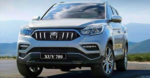 Mahindra XUV 700, Mahindra XUV 700 Launched In India, Mahindra XUV 700 Review, Mahindra XUV 700 Cost, Mahindra XUV 700 Specs, Mahindra XUV 700 Price, Mahindra XUV 700 Dual tone, Mahindra XUV 700 Features, Mahindra XUV 700 Mileage, Mahindra XUV 700 colours, Mahindra XUV 700 Images, Mahindra XUV 700 Specifications, Mahindra XUV 700 Specs, Mahindra XUV 700 2018, Mahindra XUV 700 2019, Mahindra XUV 700 india, Mahindra XUV 700 Interior, Mahindra XUV 700 top speed, Mahindra XUV 700 colors, Mahindra XUV 700 variants,