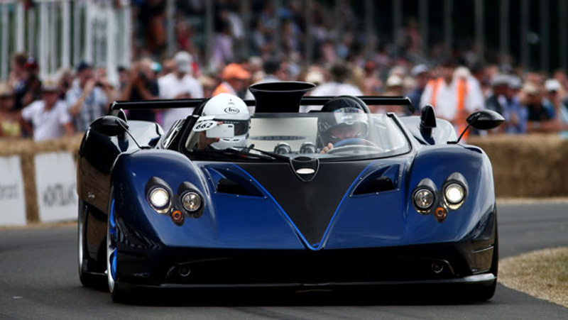 Pagani Zonda HP Barchetta, Pagani Zonda HP Barchetta Launched In India, Pagani Zonda HP Barchetta Review, Pagani Zonda HP Barchetta Cost, Pagani Zonda HP Barchetta Specs, Pagani Zonda HP Barchetta Price, Pagani Zonda HP Barchetta Dual tone, Pagani Zonda HP Barchetta Features, Pagani Zonda HP Barchetta Mileage, Pagani Zonda HP Barchetta colours, Pagani Zonda HP Barchetta Images, Pagani Zonda HP Barchetta Specifications, Pagani Zonda HP Barchetta Specs, Pagani Zonda HP Barchetta 2018, Pagani Zonda HP Barchetta 2019, Pagani Zonda HP Barchetta india, Pagani Zonda HP Barchetta Interior, Pagani Zonda HP Barchetta top speed, Pagani Zonda HP Barchetta colors, Pagani Zonda HP Barchetta variants, Pagani Zonda HP Barchetta Engine, Pagani Zonda HP Barchetta wiki, Pagani Zonda HP Barchetta Cost,