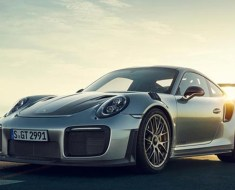 Porsche 911 GT2 RS, Porsche 911 GT2 RS Launched In India, Porsche 911 GT2 RS Review, Porsche 911 GT2 RS Cost, Porsche 911 GT2 RS Specs, Porsche 911 GT2 RS Price, Porsche 911 GT2 RS Dual tone, Porsche 911 GT2 RS Features, Porsche 911 GT2 RS Mileage, Porsche 911 GT2 RS colours, Porsche 911 GT2 RS Images, Porsche 911 GT2 RS Specifications, Porsche 911 GT2 RS Specs, Porsche 911 GT2 RS 2018, Porsche 911 GT2 RS 2019, Porsche 911 GT2 RS harrier, Porsche 911 GT2 RS Pics,