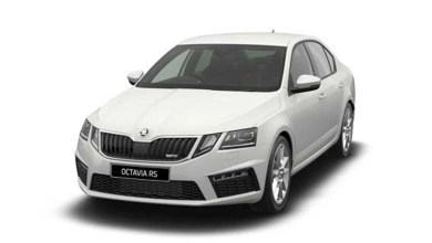 Photo of Skoda Octavia Rs | Launch | Review | Images | Mileage | Price