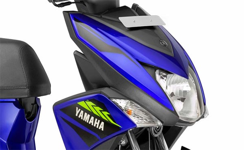 Yamaha Cygnus Ray ZR, Yamaha Cygnus Ray ZR Launched In India, Yamaha Cygnus Ray ZR Review, Yamaha Cygnus Ray ZR Cost, Yamaha Cygnus Ray ZR Specs, Yamaha Cygnus Ray ZR Price, Yamaha Cygnus Ray ZR Features, Yamaha Cygnus Ray ZR Mileage, Yamaha Cygnus Ray ZR colours, Yamaha Cygnus Ray ZR Images, Yamaha Cygnus Ray ZR Specifications, Yamaha Cygnus Ray ZR Specs, Yamaha Cygnus Ray ZR 2018, Yamaha Cygnus Ray ZR 2019, Yamaha Cygnus Ray ZR india, Yamaha Cygnus Ray ZR Interior, Yamaha Cygnus Ray ZR top speed, Yamaha Cygnus Ray ZR colors,