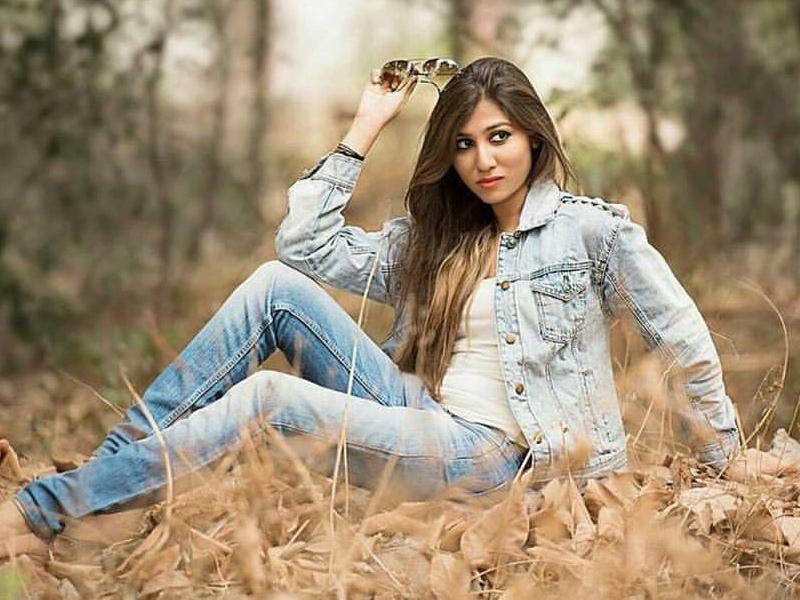 Netri Trivedi, Netri Trivedi singer, Netri Trivedi songs, Netri Trivedi wikipedia, Netri Trivedi age, Netri Trivedi instagram, Netri Trivedi photos, Netri Trivedi birthday, Netri Trivedi class, Netri Trivedi phone number, Netri Trivedi hd photo, Netri Trivedi hd wallpaper, Netri Trivedi dance, Netri Trivedi wiki, Netri Trivedi Biography, Netri Trivedi family, Netri Trivedi images, Netri Trivedi height, Netri Trivedi weight, Netri Trivedi serial, Netri Trivedi hot, Netri Trivedi bikini, Netri Trivedi twitter, Netri Trivedi facebook, Netri Trivedi Fashion Blogger, Netri Trivedi Fitness Trainer, Netri Trivedi Model, Netri Trivedi photoshoot, Netri Trivedi sexy, Netri Trivedi hot pics, Netri Trivedi hot photos, Netri Trivedi videos, Netri Trivedi Movie, Netri Trivedi tv show, Netri Trivedi Albums,