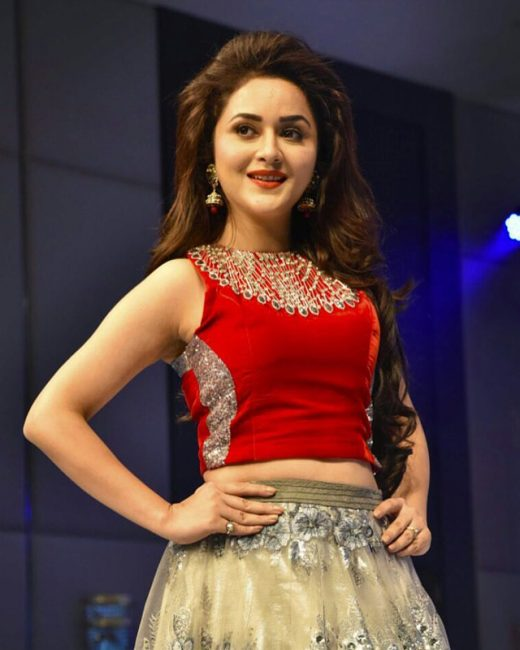 Ragini Nandwani, Ragini Nandwani singer, Ragini Nandwani songs, Ragini Nandwani wikipedia, Ragini Nandwani age, Ragini Nandwani instagram, Ragini Nandwani photos, Ragini Nandwani birthday, Ragini Nandwani class, Ragini Nandwani phone number, Ragini Nandwani hd photo, Ragini Nandwani hd wallpaper, Ragini Nandwani dance, Ragini Nandwani wiki, Ragini Nandwani Biography, Ragini Nandwani family, Ragini Nandwani images, Ragini Nandwani height, Ragini Nandwani weight, Ragini Nandwani serial, Ragini Nandwani hot, Ragini Nandwani bikini, Ragini Nandwani twitter, Ragini Nandwani facebook, Ragini Nandwani Fashion Blogger, Ragini Nandwani Fitness Trainer, Ragini Nandwani Model, Ragini Nandwani photoshoot, Ragini Nandwani sexy, Ragini Nandwani hot pics, Ragini Nandwani hot photos, Ragini Nandwani videos, Ragini Nandwani Movie, Ragini Nandwani tv show, Ragini Nandwani Albums,