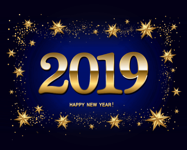 Happy New Year 2019 Photos, Happy New Year 2019 Quotes, Happy New Year 2019, Happy New Year Wishes SMS 2019, New Year Emotional Quotes,   Happy New Year 2019 Messages, Happy New Year 2019 Wishes, Happy New Year 2019 Massage, Happy New Year 2019 SMS, Happy New Year 2019 Images, Happy New Year 2019 Essay, Happy New Year 2019 Wallpaper, Happy New Year 2019 Shayari, Happy New Year 2019 Status, Happy New Year 2019, Happy New Year, best wishes for new year, Best new year messages, New Year 2019 Images, new year 2019 calendar, new year 2019 countdown, new year 2019 breaks, new year 2019 cruises, new year 2019 date, new year 2019 ski holidays, new year 2019 chinese, new year 2019 new york, Happy New Year 2019 Greetings, Happy New Year 2019 Sayings, Happy New Year 2019 Thoughts, Happy New Year Images, Happy New Year Photos, Happy New Year Pics, Happy New Year Pictures, Happy New Year Wallpapers, happy new year 2019 quotes in hindi, Happy New Year 2019 pics, Happy New Year 2019 pictures,
