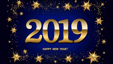 Photo of Happy New Year 2019 Photos | Wishes Images | Wallpaper | Status