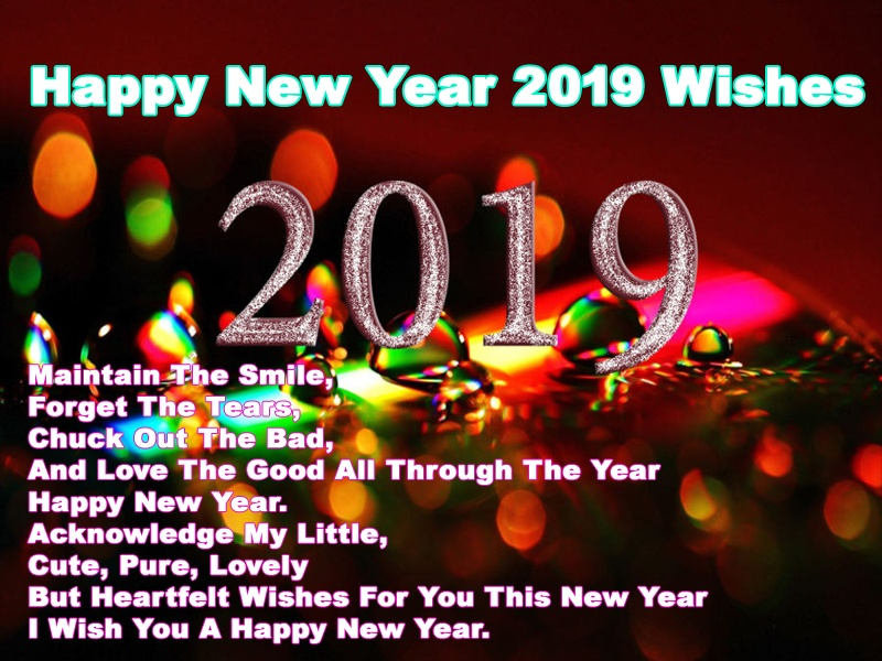 Happy New Year 2019 Photos, Quotes, Happy New Year 2019, Happy New Year Wishes SMS 2019, New Year Emotional Quotes,   Happy New Year 2019 Messages, Happy New Year 2019 Wishes, Happy New Year 2019 Massage, Happy New Year 2019 SMS, Happy New Year 2019 Images, Happy New Year 2019 Essay, Happy New Year 2019 Wallpaper, Happy New Year 2019 Shayari, Happy New Year 2019 Status, Happy New Year 2019, Happy New Year, best wishes for new year, Best new year messages, New Year 2019 Images, new year 2019 calendar, new year 2019 countdown, new year 2019 breaks, new year 2019 cruises, new year 2019 date, new year 2019 ski holidays, new year 2019 chinese, new year 2019 new york, Happy New Year 2019 Greetings, Happy New Year 2019 Sayings, Happy New Year 2019 Thoughts, Happy New Year Images, Happy New Year Photos, Happy New Year Pics, Happy New Year Pictures, Happy New Year Wallpapers, happy new year 2019 quotes in hindi, Happy New Year 2019 pics, Happy New Year 2019 pictures,