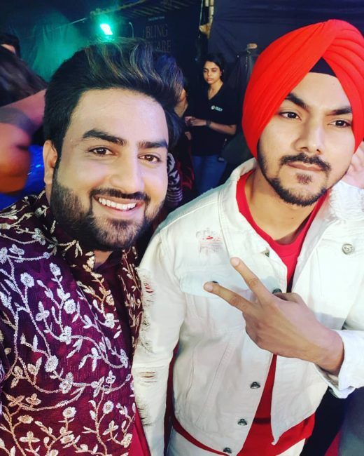 Umesh Barot, Umesh Barot singer, Umesh Barot songs, Umesh Barot wikipedia, Umesh Barot age, Umesh Barot instagram, Umesh Barot photos, Umesh Barot birthday, Umesh Barot class, Umesh Barot phone number, Umesh Barot hd photo, Umesh Barot hd wallpaper, Umesh Barot dance, Umesh Barot wiki, Umesh Barot Biography, Umesh Barot family, Umesh Barot images, Umesh Barot height, Umesh Barot weight, Umesh Barot serial, Umesh Barot hot, Umesh Barot bikini, Umesh Barot twitter, Umesh Barot facebook, Umesh Barot Fashion Blogger, Umesh Barot Fitness Trainer, Umesh Barot Model, Umesh Barot photoshoot, Umesh Barot sexy, Umesh Barot hot pics, Umesh Barot hot photos, Umesh Barot videos, Umesh Barot Movie, Umesh Barot tv show, Umesh Barot Albums,