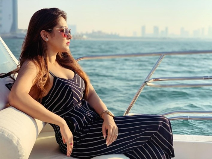 Oindrila Sen, Oindrila Sen singer, Oindrila Sen songs, Oindrila Sen wikipedia, Oindrila Sen age, Oindrila Sen instagram, Oindrila Sen photos, Oindrila Sen birthday, Oindrila Sen class, Oindrila Sen phone number, Oindrila Sen hd photo, Oindrila Sen hd wallpaper, Oindrila Sen dance, Oindrila Sen wiki, Oindrila Sen Biography, Oindrila Sen family, Oindrila Sen images, Oindrila Sen height, Oindrila Sen weight, Oindrila Sen serial, Oindrila Sen hot, Oindrila Sen bikini, Oindrila Sen twitter, Oindrila Sen facebook, Oindrila Sen Fashion Blogger, Oindrila Sen Fitness Trainer, Oindrila Sen Model, Oindrila Sen photoshoot, Oindrila Sen sexy, Oindrila Sen hot pics, Oindrila Sen hot photos, Oindrila Sen videos, Oindrila Sen Movie, Oindrila Sen tv show, Oindrila Sen Albums,