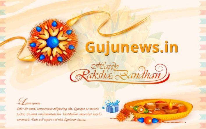 happy raksha bandhan wishes, happy raksha bandhan, happy raksha bandhan messages, happy raksha bandhan msg, happy raksha bandhan 2019, raksha bandhan messages, raksha bandhan 2019, happy raksha bandhan wishes quotes, happy raksha bandhan wishes images, happy raksha bandhan wishes quotes in english, raksha bandhan wishes, raksha bandhan wishes for sister, raksha bandhan wishes to brother, raksha bandhan wishes to sister, raksha bandhan greeting card, raksha bandhan wishes images, raksha bandhan best wishes,