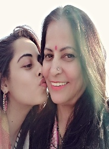 niyati fatnani, niyati fatnani dance, niyati fatnani biography, niyati fatnani boyfriend, niyati fatnani lifestyle, niyati fatnani hot, nazar niyati fatnani, niyati fatnani family, niyati fatnani serials, niyati fatnani net worth, niyati fatnani biography, niyati fatnani figure, niyati fatnani bra size, niyati fatnani shows, niyati fatnani house, niyati fatnani hottest, niyati fatnani hot scene, niyati fatnani bikini, niyati fatnani images, niyati fatnani photo, niyati fatnani wiki, niyati fatnani facebook, niyati fatnani instagram, niyati fatnani twitter, niyati fatnani career, niyati fatlani mother,