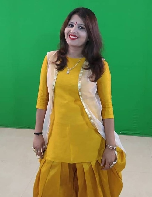 pooja golhani, pooja golhani age, pooja golhani singer, pooja golhani albums, pooja golhani biography, pooja golhani birthday, pooja golhani birthdate, pooja golhani family, pooja golhani video song, pooja golhani songs, pooja golhani hd photo, pooja golhani images, pooja golhani instagram, pooja golhani facebook, pooja golhani twitter, pooja golhani phone number, pooja golhani bikini, pooja golhani wiki, pooja golhani height, pooja golhani weight, pooja golhani home, pooja golhani photoshoot, pooja golhani sexy, pooja golhani tv show, pooja golhani wikiped, pooja golhani hot, pooja golhani hot photo, pooja golhani bikini photo,
