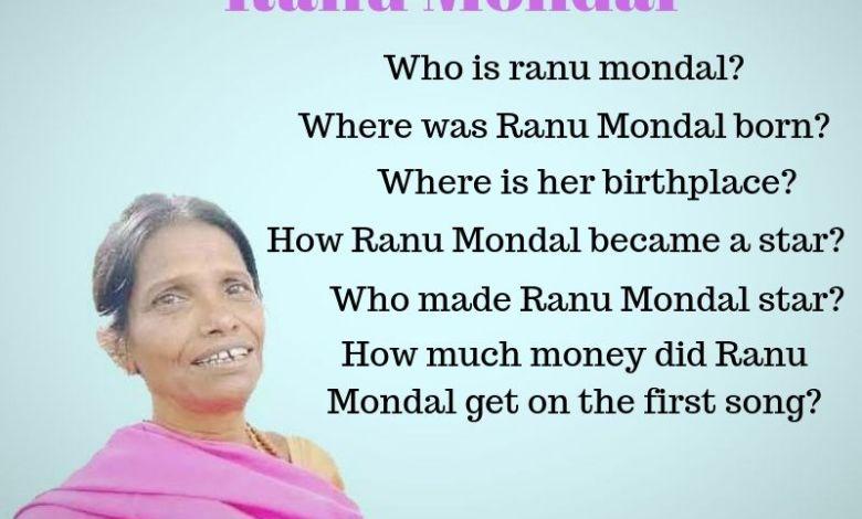 ranu mondal, ranu mondal age, ranu mondal wiki, ranu mondal song, ranu mondal teri meri kahani, ranu mondal singer, ranu mondal family, ranu mondal daughter, ranu mondal daughter name, ranu mondal birthdate, ranu mondal wikipedia, ranu mondal husband, ranu mondal home town, ranu mondal income, ranu mondal net worth, ranu mondal story, ranu mondal salman khan, ranu mondal station singer, ranu mondal himesh reshammiya, ranu mandal, ranu mandal home, ranu mandal daughter, ranu mandal biography, about ranu mondal, who is ranu mondal, where was ranu mondal born, where is ranu mondal birthplace, how ranu mondal became a star, who made ranu mondal star, How was ranu mondal journey, how to reach the railway station to Bollywood, how is ranu mondal home, where is ranu mondal house, who is in ranu mondal house, how much money did ranu mondal get on the first song, why is ranu mondall getting song proposals,