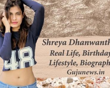 shreya dhanwanthary, shreya dhanwanthary wiki, shreya dhanwanthary age, shreya dhanwanthary ads, shreya dhanwanthary family, shreya dhanwantari, shreya dhanvantari, shreya dhanwanthary wiki, shreya dhanwanthary birthday, shreya dhanwanthary movies, shreya dhanwanthary images, shreya dhanwanthary tv ads, actress shreya date of birth, shreya dhanwanthary birthday, shreya actress wiki,
