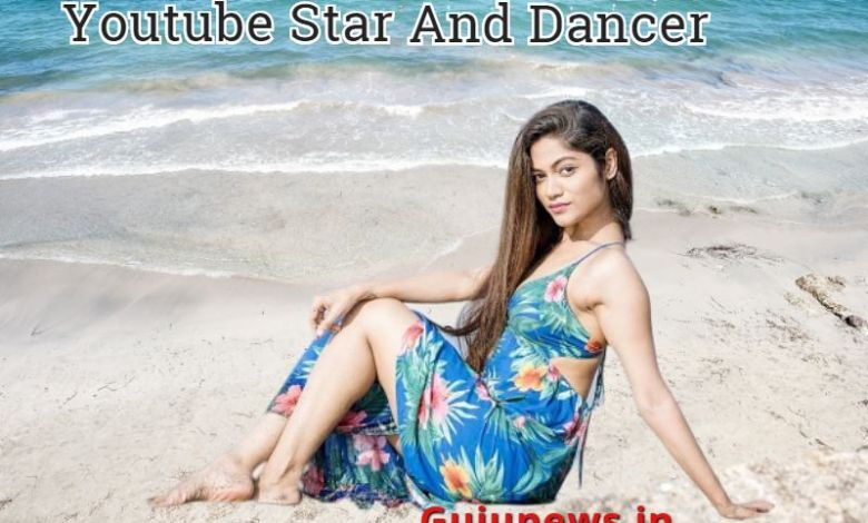 sonali bhadauria, sonali bhadauria age, sonali bhadauria biography, sonali bhadauria wiki, sonali bhadauria hot, sonali bhadauria photo, sonali bhadauria model, sonali bhadauria bikini, sonali bhadauria birthday, sonali bhadauria birthdate, sonali bhadauria dance, sonali bhadauria youtube star, sonali bhadauria figure, sonali bhadauria boyfriend, sonali bhadauria size, sonali bhadauria husband, sonali bhadauria facebook, sonali bhadauria family, sonali bhadauria hd photo, sonali bhadauria hd wallpaper, sonali bhadauria height, sonali bhadauria weight, sonali bhadauria hot photos, sonali bhadauria hot pics, sonali bhadauria images, sonali bhadauria instagram, sonali bhadauria photoshoot, sonali bhadauria sexy, sonali bhadauria twitter, sonali bhadauria wikipedia, sonali bhadauria youtube video, sonali bhadauria dance video, sonali bhadauria about fact, sonali bhadauria dance, sonali bhadauria live to dance, live to dance by sonali, livetodance with sonali,