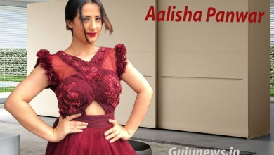 Photo of Aalisha Panwar, Age, Biography, Wiki, Husband, Images, Sister, Real Life