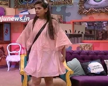 bigg boss 13 dalljiet kaur, bigg boss 13 contestants, voot bigg boss 13, bigg boss season 13, dalljiet kaur, tv actress dalljiet kaur,