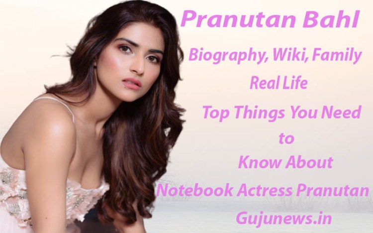 pranutan bahl, pranutan bahl instagram, pranutan bahl wiki, pranutan bahl age, pranutan bahl images, pranutan bahl hot, pranutan bahl father, mohnish behl pranutan bahl, pranutan bahl mother, pranutan bahl wikipedia, pranutan bahl and krishaa bahl, pranutan bahl and zaheer iqbal, pranutan bahl family, pranutan bahl notebook, pranutan bahl height, pranutan bahl facebook, pranutan bahl movies, pranutan bahl education, pranutan bahl birthday,