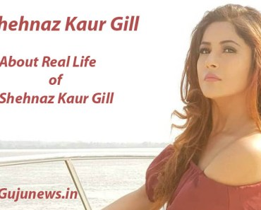 shehnaz kaur gill husband, shehnaz gill biography, shehnaz kaur gill movies, shehnaz gill wikipedia, shehnaz kaur gill hometown, shehnaz kaur gill latest song, shehnaz gill songs, shehnaz kaur gill instagram, shehnaaz gill, shehnaz gill, shehnaz kaur, jassi gill movies, punjabi songs, shehnaz, punjabi song status, shehnaaz gill, shiv di kitaab, sana gill, shehnaz kaur, baby song cast, shehnaz gill age, shehnaz gill boyfriend, shehnaz gill hot, shehnaz gill sexy, shehnaz gill images,