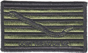 SEAL-Gadsden-patch