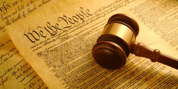 US-Constitution-gavel