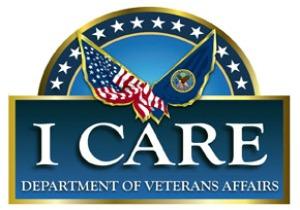VA-I-care