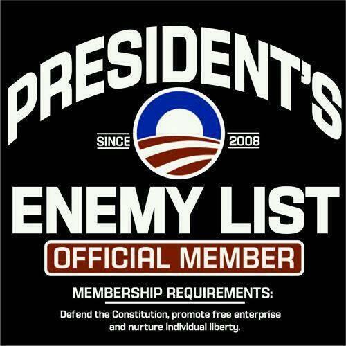 enemieslist1