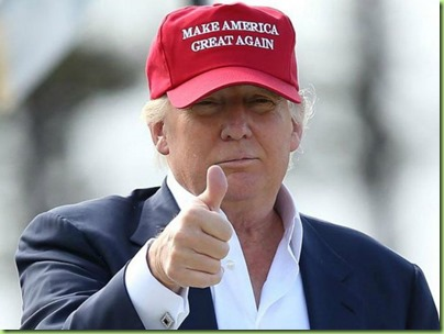Image result for trump maga hat