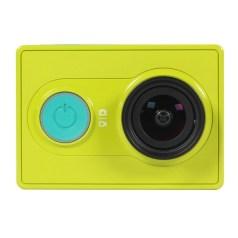 Xiaomi-yii-camera