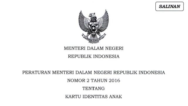 Permendagri via kemendagri.go.id