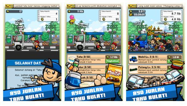 Tahu-Bulat-Top-Free-Games-Android