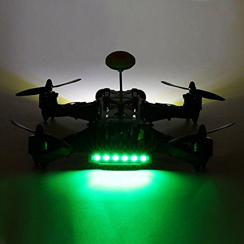 Gambar Drone Eachine Racer 250 FPV